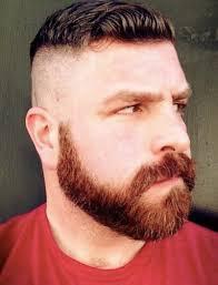 mens hair no part undercut haircut guide for men undercut hairstyle