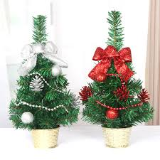 desk christmas tree desk christmas tree suppliers and