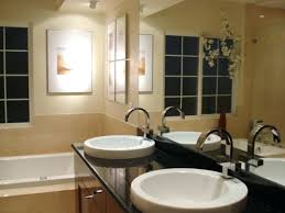 small apron front bathroom sink apron front bathroom sinks farmhouse bath sink farm style bathroom