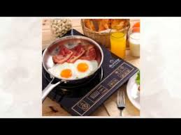Portable Induction Cooktop Walmart Portable Electric Cooktop U2013 Massagroup Co