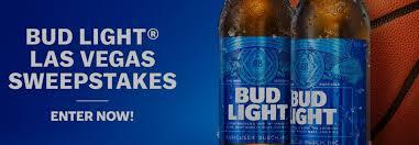 is bud light made with rice bud light las vegas hoops 2 24 18