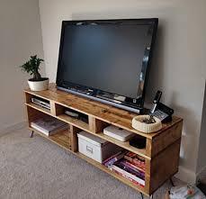 comment fabriquer un canapé en palette meuble en palette le guide ultime mis à jour 2018
