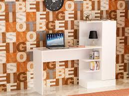 laura computer desk with hutch laura modern computer desk decorotika usa inc