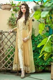 New Pakistani Bridal Dresses Collection 2017 Dresses Khazana Net Dresses Designs In Pakistan 2017 Photos Prices