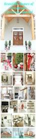 pictures of homes decorated for christmas christmas decorating ideas home bunch interior design ideas
