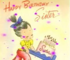 imagenes para cumpleaños de mi hermana frases de feliz cumplaños hermana para cumpleaños especial