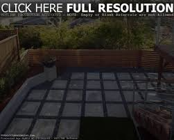 Backyard Stone Ideas Paving Designs For Backyard Paver Designs For Backyard Unlikely