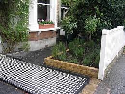 front garden design gdp22 main homes pinterest gardens plants and garden ideas