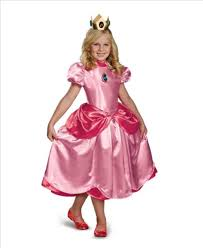 Halloween Costumes Girls Age 11 13 43 Kids U0027 Halloween Costume Ideas Ages Today