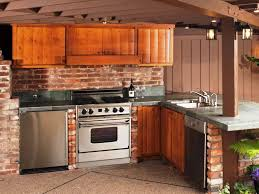 Outdoor Kitchen Cabinets Home Depot Outdoor Kitchen Cabinets Home Depot Lowes Paint Colors Interior