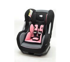 siege auto bebe groupe yoya pliage bébé parapluie poussette bébé voiture enfant chariot