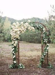wedding arches rental denver arch rustic twig rentals denver nc where to rent arch rustic twig