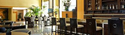 santa monica restaurants jw marriott santa monica le merigot