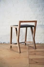 best 25 ghe ideas on pinterest sofa design grau schnitt sofa stool 1