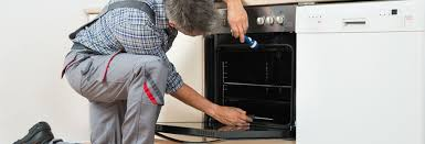 kitchen appliance service cooking appliances repair stoves ovens cooktops chicago il