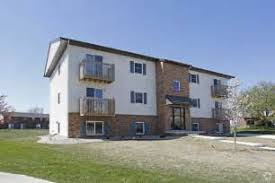 one bedroom apartments in normal il th id oip r fi5guq0zz2t4pld78ulweydm