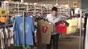 Bulk Wholesale Clothing Distributors Clothing Wholesale Bulk Clearance Youtube
