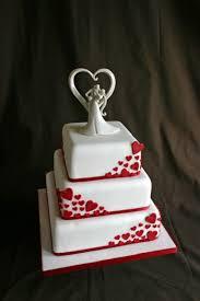 wedding cake bandung 2017 smart wedding cakes ideas 2017 get married