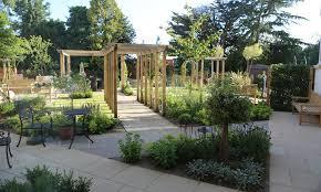 park view care home care u0026 retirement home ipswich garden