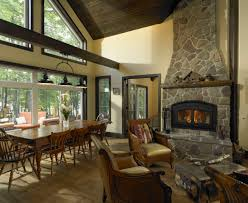 home design alternatives inc classic lindals coastal cedar homes inc