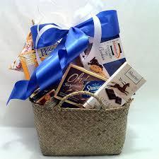 kosher gift baskets passover kosher gift baskets my baskets toronto