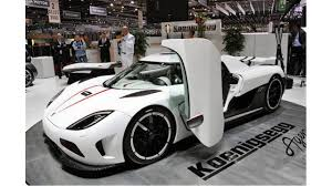 koenigsegg rs1 price koenigsegg agera r 0 60 youtube