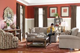La Z Boy Dining Room Sets La Z Boy Furniture