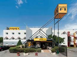 Corniche 22 à Thonon Les Hotel In Thonon Les Bains Hotelf1 Thonon Les Bains Est