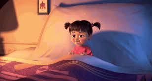 Aww Thank You Meme - cool aww thank you meme disney pixar find share on giphy kayak