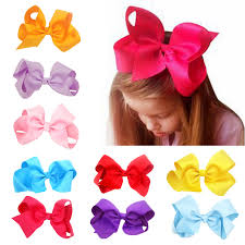 cheap hair bows online get cheap satin hair bows aliexpress alibaba