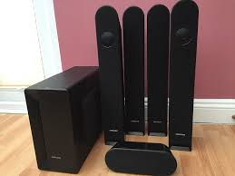 samsung home theater speakers interior design simple long samsung wireless surround sound for