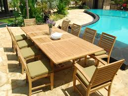 teak patio furniture insideout patio furniture toronto poolside