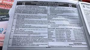 civil engineering jobs in indian army 2015 qmp ap tet hall ticket 2018 download ap tet 2018