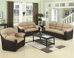 luxury cheap living room furniture sets interior in small home
