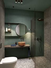 home interior design bathroom 7 best home decor images on bathroom modern bathrooms