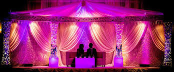 Wedding Decorators Wedding Decorators In Pondicherry Chennai Tamilnadu