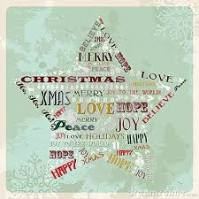 101 best merry images on merry