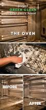 How To Clean Kitchen Faucet Best 25 Homemade Oven Cleaner Ideas On Pinterest Oven Cleaning