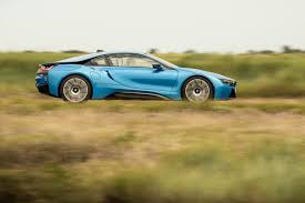 Bmw I8 Yellow - 2015 bmw i8 pricing and options how expensive can it get