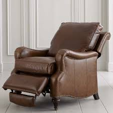 recliners that do not look like recliners home design recliner chairs and sofas in leather fabric vale