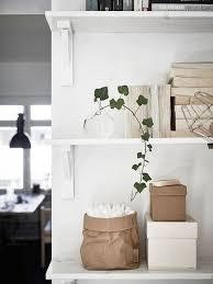 202 best storage images on pinterest scandinavian home live