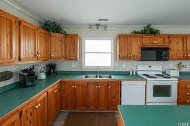 Urban Kitchen Outer Banks 1559 Sandfiddler Road Corolla 98778 Resort Realty Of The Outer
