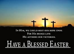 Christian Easter Memes - religious easter memes 28 images he is risen 2016 best bible