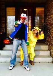 most funny halloween costume ideas collection