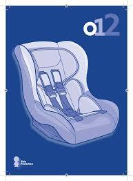 notice siege auto nania mode d emploi nania trio sp comfort siège auto bébé en ligne
