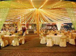 Marriage Planner Aayojan Home