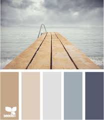 52 best color my world images on pinterest color palettes