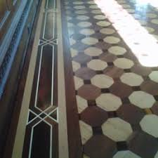 acme wood floors llc flooring 7 elm st albany ny phone