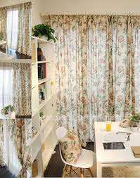 draperies for living room home design mannahatta us