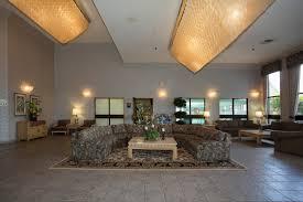 Livingroom Theaters Portland Or Shilo Inns Suites Hotels Portland Airport Oregon